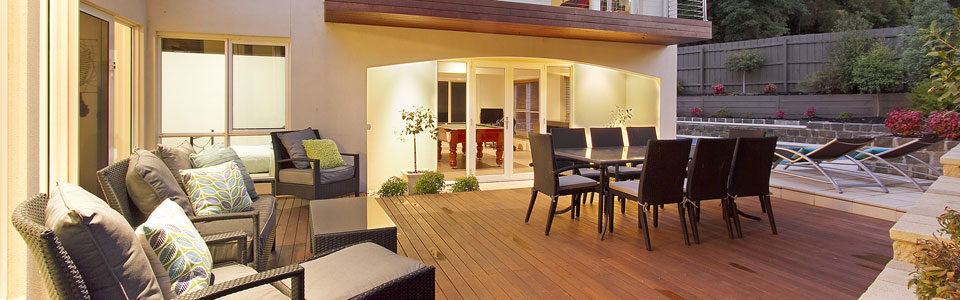 Home Staging And Property Styling Greater Melbourne And