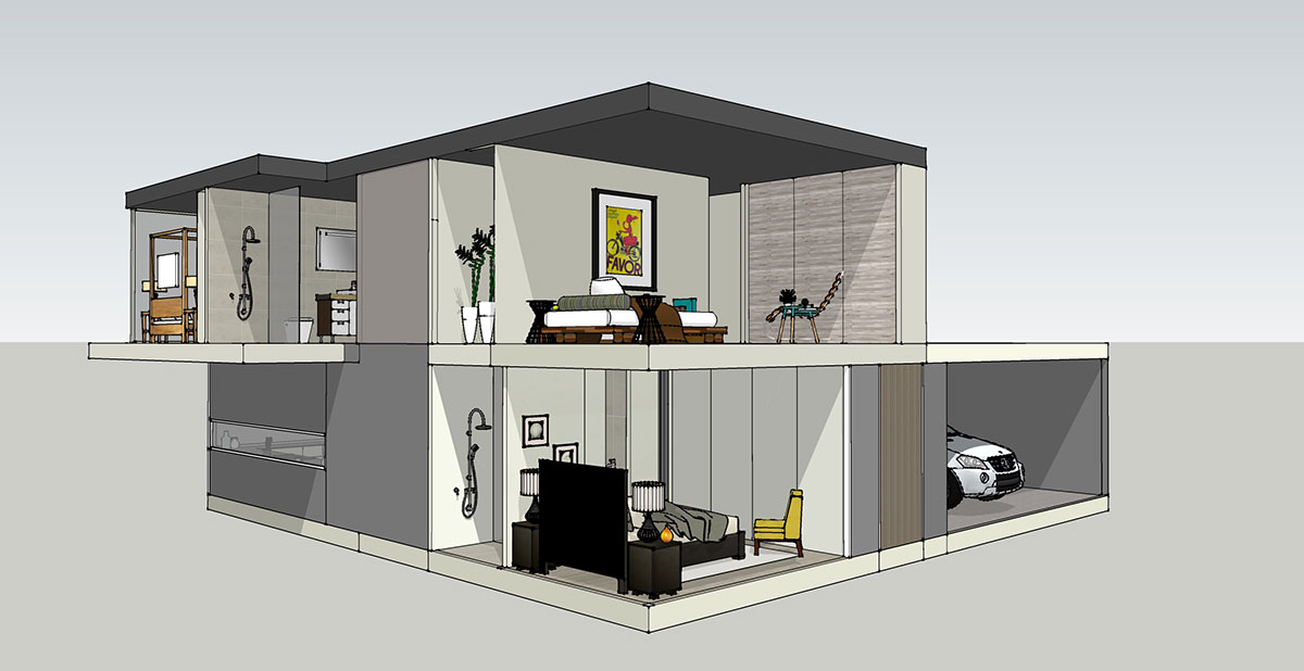 hillside-interior-design-drawings2